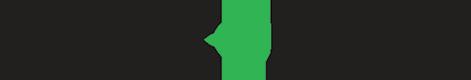 Agile Content logo