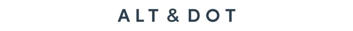 Large logo wht bkgd 6x