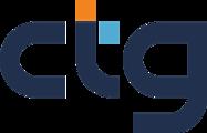 Capital Technology Group