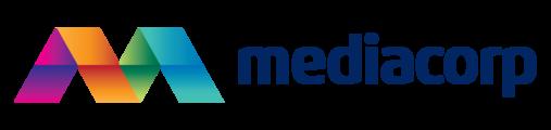 Large mcs logo