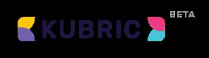 Large kubric logo 1