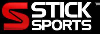 Large sticksportslogo bordered for all usage