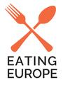 Large workable logo ee