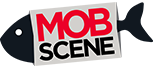 Large mobscene logo fish new 153x68