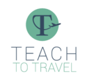 Large teachtotravell