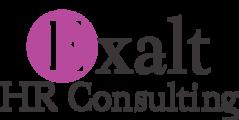 Large exalt logo web  1