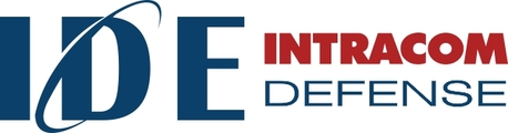 IDE looking for a POWER SYSTEMS HARDWARE DESIGN ENGINEER