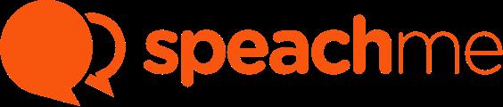 Large logo 3x
