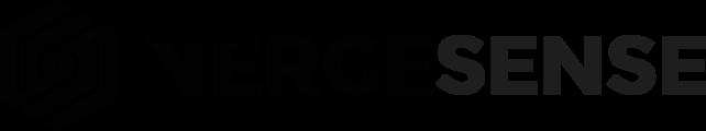 Large logo full