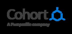 Large cohort logo master rgb