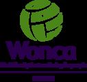 Large wonca europe logo   xl