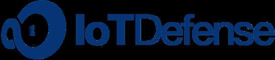 Large horizontal logo   dkblue