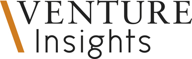 Large venture insights logo