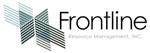 Large frm.logo