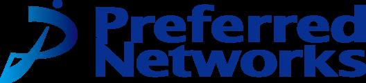 Large pfn logo