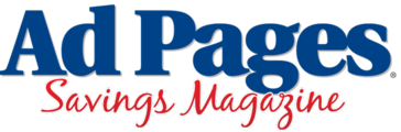 Large adpageslogo