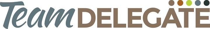Large teamdelegate logo rgb sm