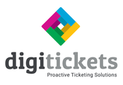 Large digitickets 2017 logo