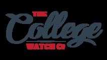 Large cwc logo 1920x1080