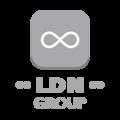Large unltd appstyle icons 01