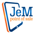 Large logo 01