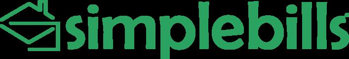 Large simplebillslong logo