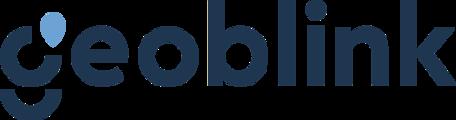 Large logofull