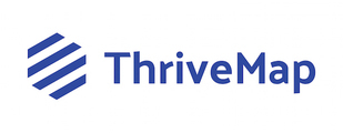 Large thrivemap logotype cobalt rgb 01 small