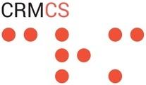 Large crmcs logo b