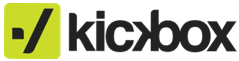 Large kickbox sm