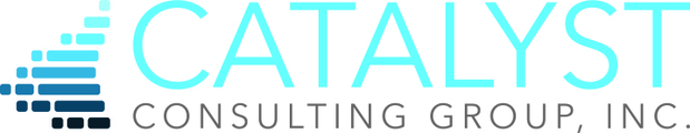 Catalyst Consulting Group, Inc  - Jobs: Salesforce
