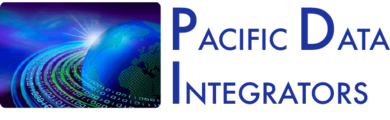 Pacific Data Integrators - Jobs: SAP IS-U Consultant - Apply