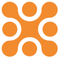 Gresham Technologies PLC Company Logo