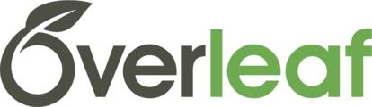 Overleaf Company Logo