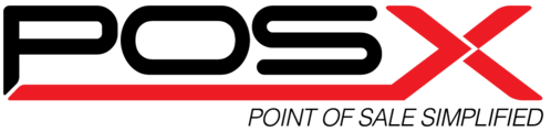 Large logo black red tagline 1000