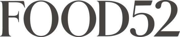 Food52 - Jobs: Copywriter - Apply online