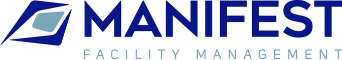 Manifest Services SA
