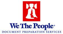 We The People Legal Document Preparation Services Jobs Entry - Legal document assistant