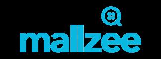 Large mallzee trans