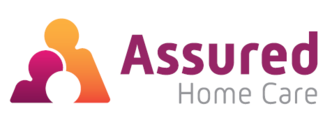 Assured Home Care - Current Openings