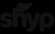 Large logo high res