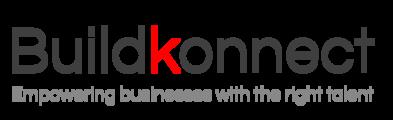 Buildkonnect Consultants - Jobs: Manager Business Development