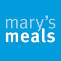 Mary's Meals International