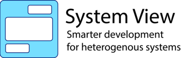 System View Inc