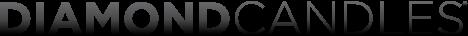 Large dc logo gradienthorizontal