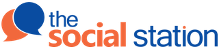 Large 7e3a1334.logo 2x