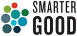 Large smarter good logo  150