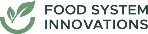 Adopt-a-Pet.com Company Logo