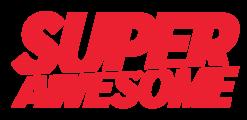 Large logo rgb