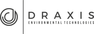 Large draxis environmental technologies logo1 1024x371 1